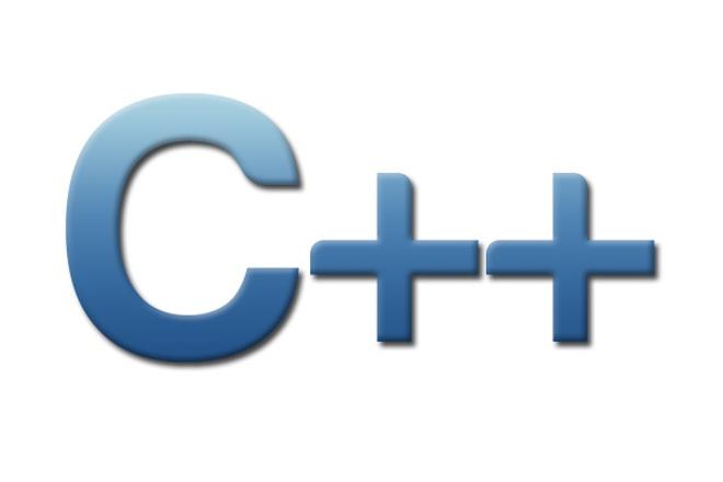 Сделаю Лаб.раб. по программированиюПрограммы для ПК<br>Языки программирования: C/C++/C#, Delphi, SQL Средства: MS Visual C++, DevC++, Code::Blocks, Delphi 7 Составлю блок-схемы алгоритмов.<br>