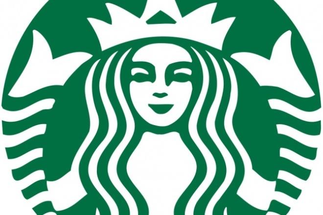 Спроектирую 3 великолепных логотипа 1 - kwork.ru