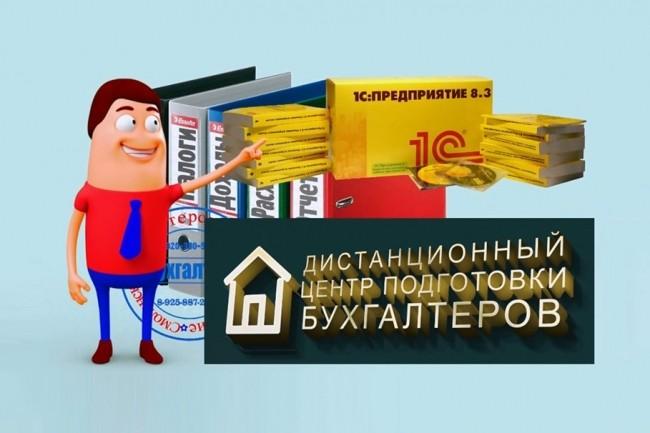 Приведу много целевых клиентов из РСЯ. Работаю только на Ваш результат 1 - kwork.ru