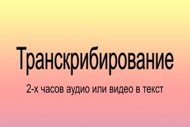 Набор текстаНабор текста<br>Качественная расшифровка аудио или видео на русском языке. 100% соблюдение грамматики, пунктуации и орфографии.<br>