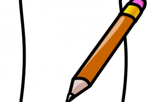 Напишу 20 комментариев к вашему сайту, статьеНаполнение контентом<br>Проявлю активность в Вашем форуме, на сайтах. Напишу комментарии в рамках одного кворка-20шт. Заказывайте этот кворк и вы получите: -Комментарии, написанные живыми людьми -Живое обсуждение ваших публикаций -Вдумчивые комментарии по теме, а не спасибо за статью -Оживление материала простым общение людей<br>
