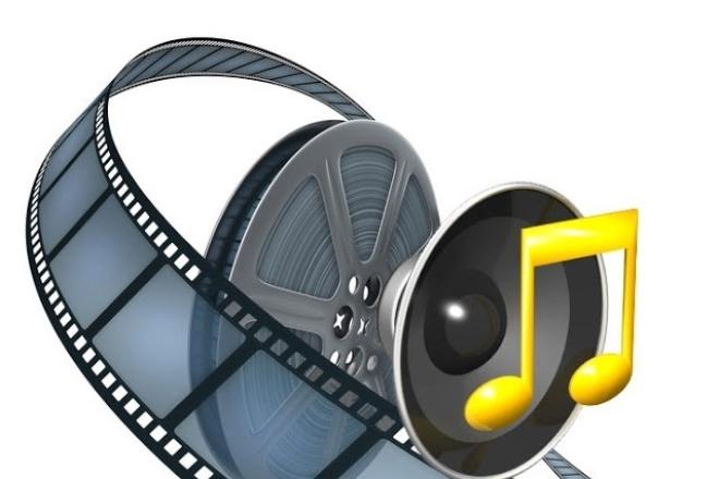 Переведу содержание аудио и видео в печатный текстНабор текста<br>При переводе текста из аудио и видео могу убрать лишние междометия, слова - паразиты, а так же выполню все пожелания заказчика<br>