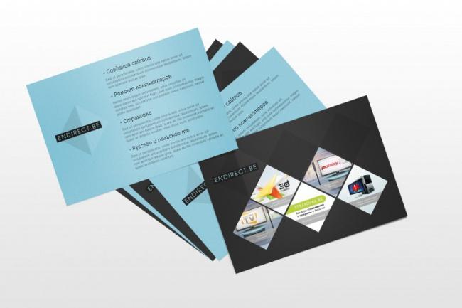 Уникальный дизайн листовок и брошюрЛистовки и брошюры<br>Создам дизайн брошюры, листовки, объявления на Ваш вкус, в соответствии с Вашими пожеланиями и предпочтениями Быстрое выполнение заказа точно в срок<br>