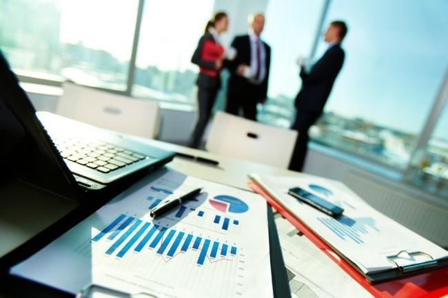 шаблон финансовой модели excel