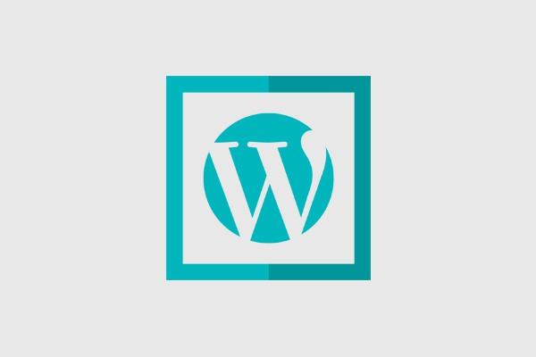 Установка и настройка шаблона Wordpress (WooCommerce) 1 - kwork.ru