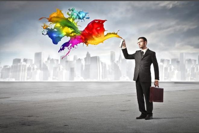 Помогу из хаоса мыслей выделить 2 креативные идеи для продвижения бизнесаМенеджмент проектов<br>Вы знаете, что креативные идеи приносят миллионы? Мир меняется каждый день, и то, что работало вчера, сегодня бесполезно. Поэтому ходить по одной и той же дороге и ждать новых впечатлений так же бессмысленно. Если ваш бизнес уходит в ноль и вы устали, обращайтесь. Иногда полезно посмотреть на ситуацию со стороны, чтобы найти выход. А выход всегда есть! И всегда есть нестандартные решения вопросов. Я помогу вам с идеями и реализациями этих идей конкретно для вашего бизнеса, чтобы новый год принес вам бОльшие ресурсы и возможности.Я помогу вам найти новые дороги.<br>