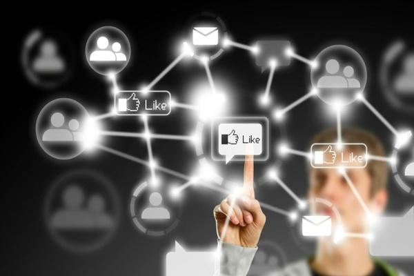 150 соц. сигналов для Вашего сайтаПродвижение в социальных сетях<br>Создам 150 ссылок на страницу вашего сайта из соц.сетей. Ссылки из соц-сетей оказывают положительное влияние на ранжирование сайта. Социальные сети : ВКонтакте, FaсеBook, Twitter, Google+. Только живые люди и ручное выполнение. Если на Вашем сайте присутствуют кнопки соц сигналов , то работаем по ним.Если таковых нет , будет размещена обычная url ссылка.<br>
