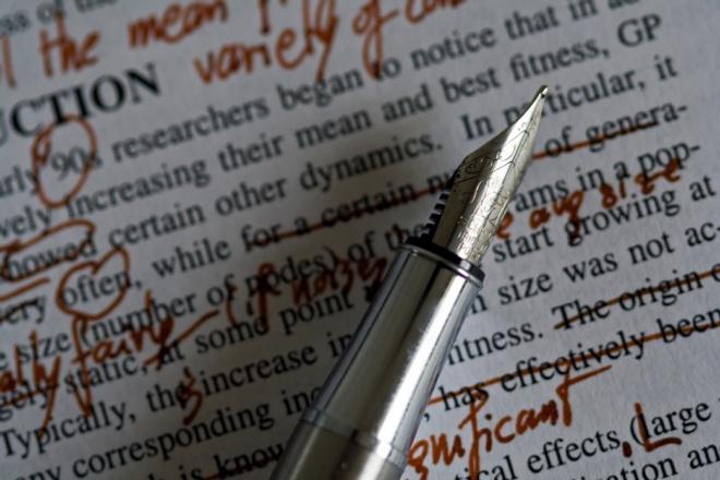Напишу вам, стих, текст песни, текстСтихи, рассказы, сказки<br>Напишу любой стих, рассказ. Я пишу стихи уже 3 года, писал и рассказы. я добродушно пишу стихи,так что деньги для меня на последнем месте. Могу написать почти любой рассказ,от детского,до романтического. Стихи тоже в любом жанре:Для поздравления,для любого/любимой,на свадьбу и тдю<br>