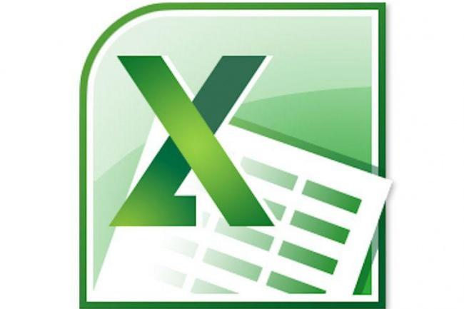 Выполню работы в ExcelПерсональный помощник<br>Выполню Вашу рутинную работу в Excel. Заполнение таблиц, формулы и прочее. Имею большой опыт работы в Excel, работаю быстро, качественно, ответственно подхожу к делу!<br>