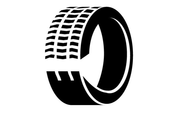 разработаю векторный логотип 1 - kwork.ru