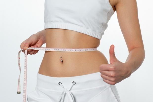 Вышлю материал с мотивацией на похудение + диетаЗдоровье и фитнес<br>Вы хотите похудеть и не знаете с чего начать. Хотите узнать, что действительно мешает Вам в этом. Хотите получить действительно работающую методику по похудению. Я Вам могу помочь. На 30 страницах уникальный материал, который поможет Вам настроить себя на здоровый образ жизни. Вместе с диетой получите рецепты вкусных блюд.<br>