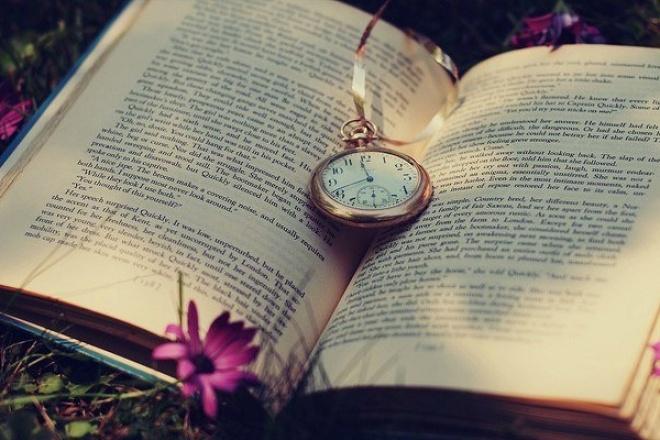 Оригинальные поздравительные,любовные смешные и другие стихи для васСтихи, рассказы, сказки<br>Доброго времени суток. Напишу красивые стихи для вас и права на них конечно же будут принадлежать вам. Все что вам необходимо - это назвать тему для стиха и указать объем, а все остальное берет на себя ваш слуга в лице меня.<br>