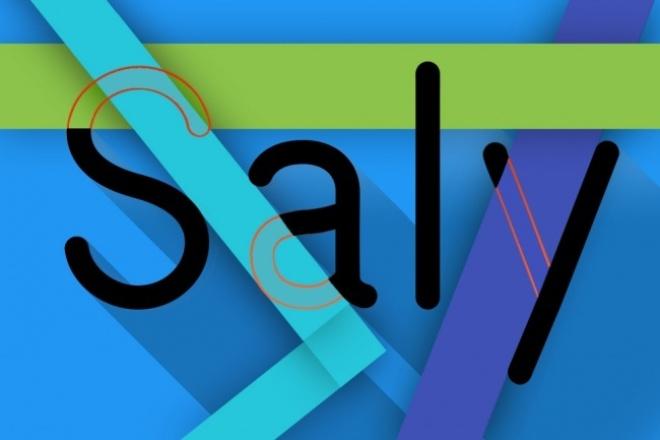 Сделаю дизайн группы ВКДизайн групп в соцсетях<br>Сделаю дизайн группы ВК. Аватарка + меню. С вас тематика группы и в каких цветах желаете дизайн.<br>