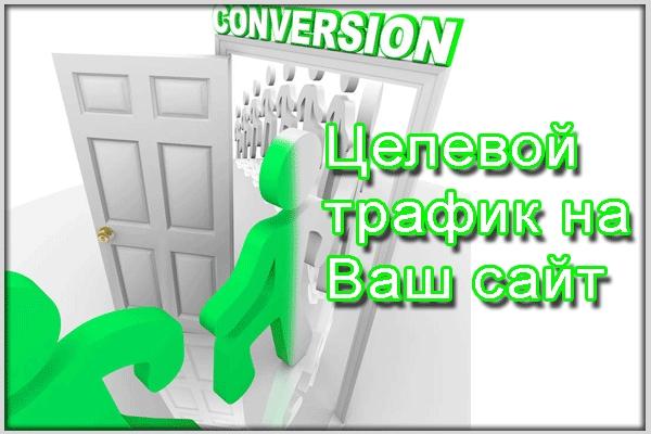 Адаптивный дорвей для перенаправления целевых посетителей на Ваш сайт 1 - kwork.ru