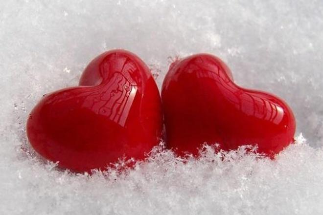 Признание в любви в стихахСтихи, рассказы, сказки<br>В красивых стихах отражается звучание души. Подарите своему любимому человеку искреннее признание, наполненное любовью и благодарностью. Признание в стихах - это романтично, красиво и незабываемо.<br>