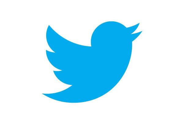 Добавлю +1200 друзей в Twitter и +200 в Telegram за кворкПродвижение в социальных сетях<br>Осваиваете социальные сети? Тогда вам необходимо заявить о себе. Продвижение - действенный способ! Гарантирую: 1200 живых подписчиков в Twitter (за сутки); 200 честных читателей в Telegram (по 50 в день) Отписка минимальная, всего 5-10%, для поддержания качества работы -добавляю больше подписчиков. Объявленное количество останется с вами! Ваша лидирующая позиция - моя работа!<br>