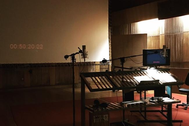 Диктор для вашего проекта. Реклама, дубляж, закадр, IVRАудиозапись и озвучка<br>- Дикторский голос - Дубляж - Игровое озвучивание - Закадровый текст - Художественное чтение - Обработка и сведение голоса Оборудование: - Микрофон - Rode NT-1A - Аудиоинтерфейс - Focusrite Scarlett 2i2 - Микрофонный предусилитель - Digilab SPM-250 - Студийные мониторы - Yamaha HS50M - Акустическая кабина Навыки работы с профессиональным ПО: - Reaper - Cubase - Adobe Audition - Adobe Premiere Pro - Sony Vegas<br>