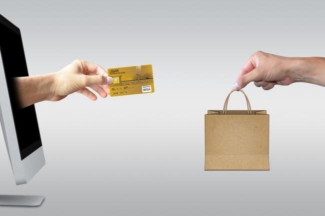 Продающие тексты для фейсбукПродающие и бизнес-тексты<br>Устали вымучивать продающие тексты? Хотите большей активности платежеспособных клиентов? Закажите продающие тексты для вашей бизнес-странички и личного аккаунта.<br>