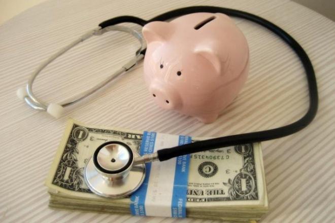 Посчитаю страховой стаж для больничногоБухгалтерия и налоги<br>По правилам ФСС. Для российских и иностранных граждан. Для всех руководителей, бухгалтеров и кадровиков, которым скучно делать эту рутинную работу. Для расчета больничных и заполнения Т-2.<br>