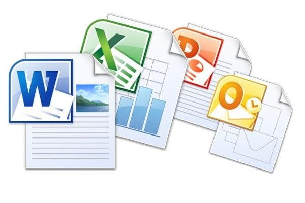 Написание макросов для Excel, Word 1 - kwork.ru