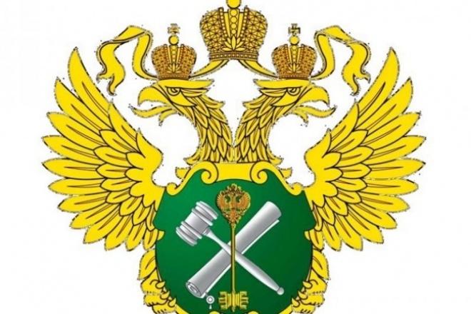 Грамотные тексты на тему управления государственным имуществом 1 - kwork.ru