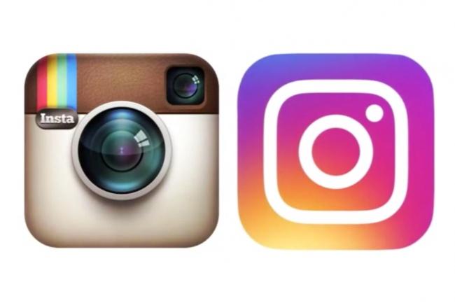 Подписчики в Instagram 1 - kwork.ru