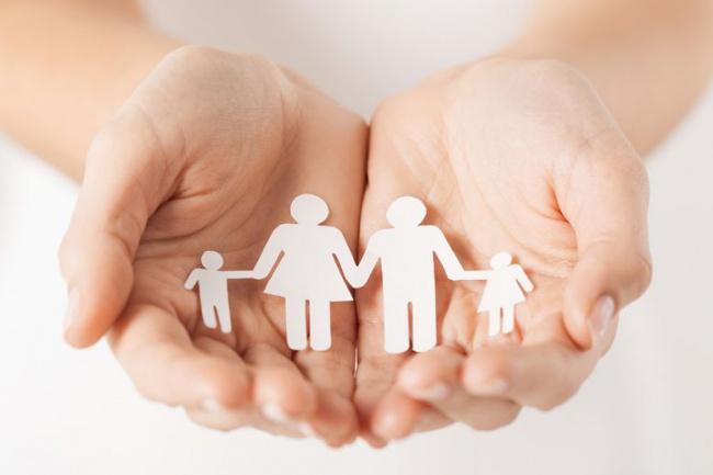 Проконсультирую по вопросам семейного права 1 - kwork.ru