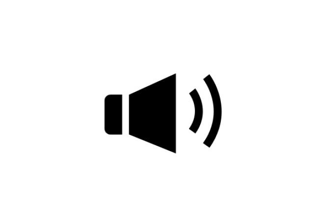 Редактирование аудиоРедактирование аудио<br>Доброго времени суток! Я имею большой опыт работы с аудио и видео файлами, работаю в программах Adobe Audition, Ableton Live, Cubase, Adobe After Effects. Удаление шума, обработка аудио и видео по необходимому заданию для покупателя.<br>