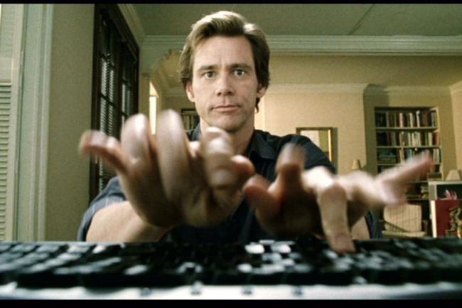 Напечатаю Ваш текст в WordНабор текста<br>Доброго времени суток! Напечатаю Ваш текст (с фотографий (рукописный текст), сканов) в Wordовский файл.<br>