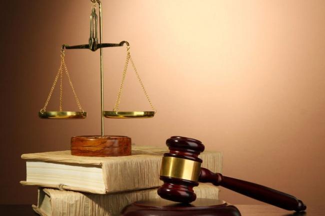 Составлю для Вас любой договорЮридические консультации<br>В современных условиях любая деятельность требует грамотного юридического оформления документов, особенно это касается сферы бизнеса. Чем бы Вы не решили заняться, какой бы род услуг ни оказывали - первое, что Вам необходимо - составить грамотный договор, соответствующий Вашему роду занятий и защищающий Ваши интересы перед будущими Заказчиками и Покупателями. Правовой анализ договора - дело сугубо юридическое, требующее знаний действующего законодательства, опыта и наметанного глаза. В связи с постоянно меняющимся законодательством, а также с его сложной структурой, разобраться в тех или иных формулировках договора человеку, не обладающему специальными знаниями, довольно сложно. Я предлагаю Вам использовать мой многолетний опыт работы с сфере гражданских правоотношений. Составлю для Вас шаблон договора в выбранной Вами сфере с учетом Ваших потребностей и особенностей. Внимание! В рамках базового кворка предоставляется общий шаблон договора, соответствующего Вашему роду занятий. Для описания конкретно Ваших услуг/работ/продукции в предмете договора, а также для конкретизации порядка оплаты воспользуйтесь дополнительными опциями.<br>