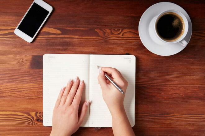 Напишу уникальный текст. Развлечения, путешествия 1 - kwork.ru