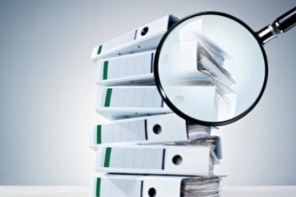 Проведу юридический анализ договораЮридические консультации<br>Проведу анализ договора до 10 стр. текста и внесу необходимые правки, при договоренности протокол разногласий.<br>