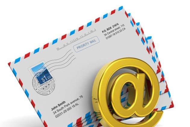 Напишу письма для e-mail-рассылкиE-mail маркетинг<br>Профессиональный интернет-маркетолог напишет для Вас 3 письма для e-mail-рассылки с указанием ссылок на Ваш сайт. Рассылки по электронной почте являются одним из самых эффективных и недорогих способов быстро довести нужную информацию до целевой аудитории. Поводом может послужить, например, смена экспозиции, приветствие нового покупателя, приглашение на мероприятие (выставка, семинар, презентация), поздравление с праздником. При правильно составленном письме и грамотно подобранной базе адресов Вы получите быстрый способ получить отклик - переход на сайт для просмотра новинок, фотографий, регистрацию на мероприятие, звонок и, самое важное, - продажи!<br>