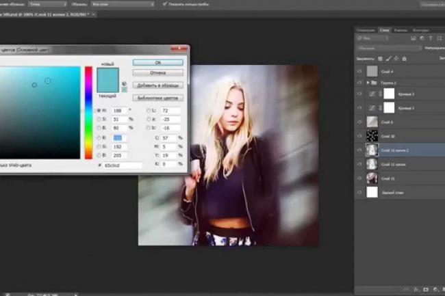 Аватарка для группы ВКДизайн групп в соцсетях<br>создам красивую аватарку для Вашей группы ВК! Работу выполню качественно и в срок. От вас: Рассказать о цветовых предпочтениях Если есть логотип - выслать в сообщении к заказу Сообщить какой текст разместить на аватарке Возможно, выслать фотографии, которые можно использовать. И прочие пожелания по стилистике и наполнению<br>
