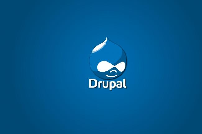 Обновлю ядро сайта DrupalАдминистрирование и настройка<br>Зачем обновлять Drupal ? После выхода очередного обновления безопасности (в результате обнаруженной уязвимости), злоумышленники сразу начинают сканировать интернет в поисках сайтов, которые ещё не сделали обновление, и к которым можно применить найденную уязвимость. В итоге сайт может оказаться взломанным и стать источником рассылки спама, вирусов или сам начнёт сканировать интернет в поисках других жертв, причём администратор может узнать о подобной деятельности своего сайта уже только после того, как хостер заблокирует его аккаунт (например, за рассылку спама) и сайт окажется недоступен. Часто студии, делающие сайты под заказ, отключают автоматические уведомления о новых версиях ядра и модулей. Чтобы оградить себя от подобных неприятностей, рекомендуется, сразу после выхода очередного обновления ядра CMS выполнять обновление, особенно, если обновление связано с безопасностью тех модулей, которые у вас установлены<br>