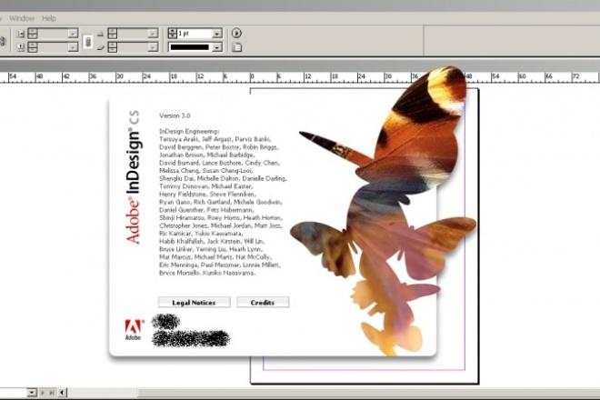 Верстаю газетыГрафический дизайн<br>Сверстаю вашу газету, журнал или книгу. Подберу иллюстрации (покупаю на стоках), подготовлю к печати. Проще говоря - сделаю все за вас.<br>