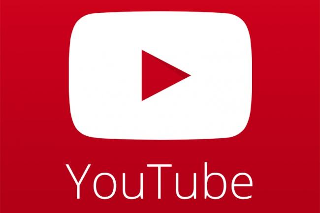Скачаю видео c YouTubeДругое<br>Скачаю и вышлю Вам нужные Вам видео, скачанные с YouTube . Формат и качество видео - обсуждаемы, пишите в личные сообщения . Один кворк - до 15 видео длительностью до 30 минут (в случае превышения необходимо воспользоваться дополнительной опцией) каждое. Любые предложения и вопросы пишите в личные сообщения . Готов к постоянному сотрудничеству.<br>