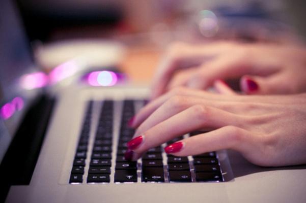 Наберу текстНабор текста<br>Наберу текст с изображений, рукописей, сканированных документов. Выполню все быстро качественно и в кратчайшие сроки.<br>
