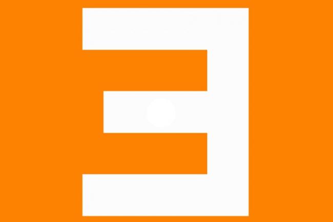 Продам спарсенный раздел Агенства с сайта  Eventcatalog.ru 1 - kwork.ru