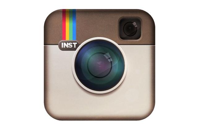 1000 Лайков на фото в инстаграмПродвижение в социальных сетях<br>Об этом кворке Сделаю качественную накрутку лайков на ваше фото в инстаграм (instagram) аккаунте. Время выполнения взято с запасом. В среднем выполнение в течение 3 дней. Чтобы вывести фото Instagram в ТОП, достаточно заказать более 5000 лайков на своё фото. В большинстве случаев этого хватает чтобы фотография попала в ТОП Instagram.<br>