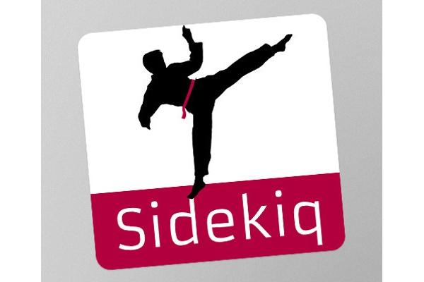 Добавлю sidekiq к вашему Rails проекту 1 - kwork.ru