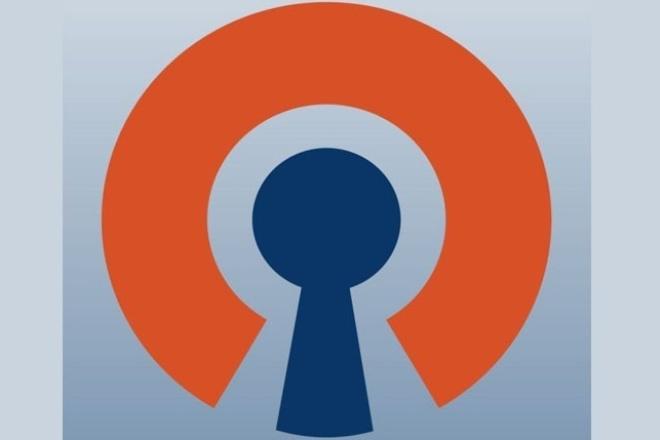 Настрою OpenVPN сервер 1 - kwork.ru