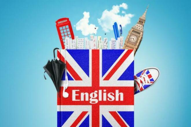 Напишу сказку или рассказ на английскомСтихи, рассказы, сказки<br>Напишу художественное произведение на английском языке (сказку, рассказ) На любую тему, жанр. Можно использовать для школы, университета, в личных целях.<br>
