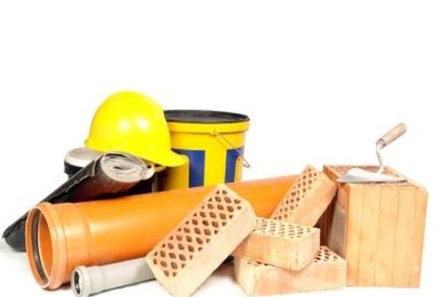 напишу статью на строительную тематику 1 - kwork.ru