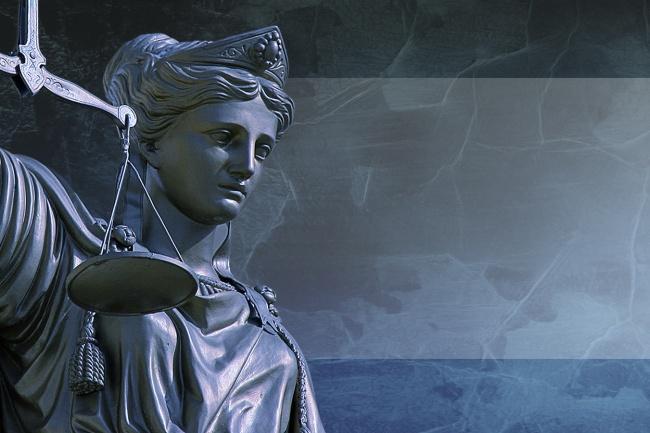 Подготовка судебных исковЮридические консультации<br>Подготовка исковых заявлений. Специализация: - признание прав на недвижимое имущество и земельные участки; - легализация самовольных построек; - земельные споры; - споры, связанные с наследованием имущества; - споры, связанные с взысканием долгов; - дела об установлении фактов, имеющих юридическое значение; - оспаривание результатов кадастровой стоимости; - возмещение имущественного и морального вреда; -взыскание задолженности, убытков и упущенной выгоды; -оспаривание сделок, расторжение договоров.<br>