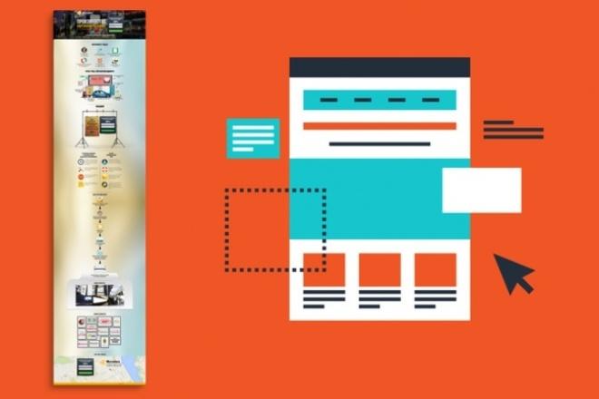 Идеальный скриншотДругое<br>Создам идеальный скриншот всей веб-страницы. Быстро, качественно, в срок. Вы столкнулись с необходимостью получить единый графический файл веб-страницы со скроллингом (прокруткой). На первый взгляд ничего сложного. Но при сборке изображений возникают сложности при создании такого файла. Я создам качественный скриншот страницы с сайта любой длины в нужном вам формате. Что вы получите? Требуемый графический файл - идеальный скриншот любой страницы с сайта со всеми изображениями и данными.<br>