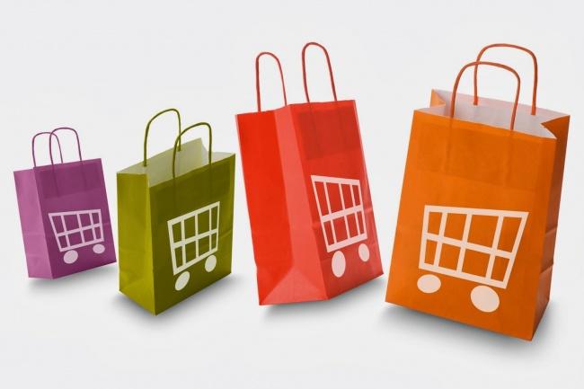 Проконсультирую по увеличению частоты покупок клиентамиОбучение и консалтинг<br>В консультацию входит обсуждение следующих моментов: 1. Варианты увеличения частоты покупок 2. Факторы увеличения частоты покупок 3. Каналы общения с клиентом 4. Методы увеличения частоты покупок Срок в 3 дня указан для того, чтобы мы смогли спокойно состыковаться по времени<br>
