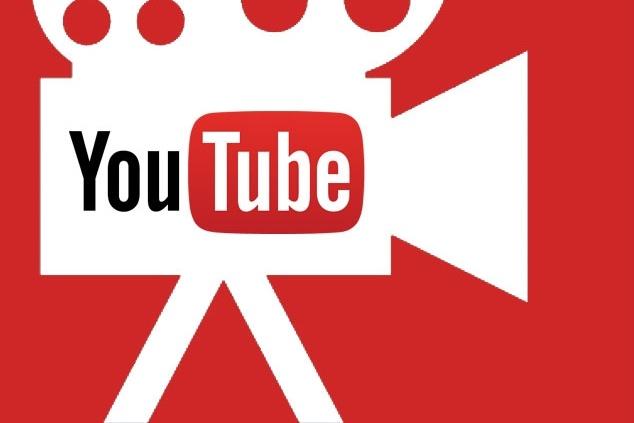 YouTube 1.000 лайков на ваши видеоПродвижение в социальных сетях<br>Доброго времени суток! Вы получите более 1. 000 лайков на свое видео в YouTube. Лайки можно разделить на несколько видео. Минимальное кол-во лайков: 500 шт. на видео. Минимальное кол-во просмотров: 1. 000 шт. на видео. Наши гарантии: - 100% Безопасно для партнерских программ Air, VSP, Quiz, bbtv, Google Adsense. - Просмотры со всего мира. - От вас требуется только ссылка на видео. В дополнительных опциях Вы можете заказать лайки и просмотры. Буду рад постоянному сотрудничеству. Для постоянных клиентов бонусы!<br>