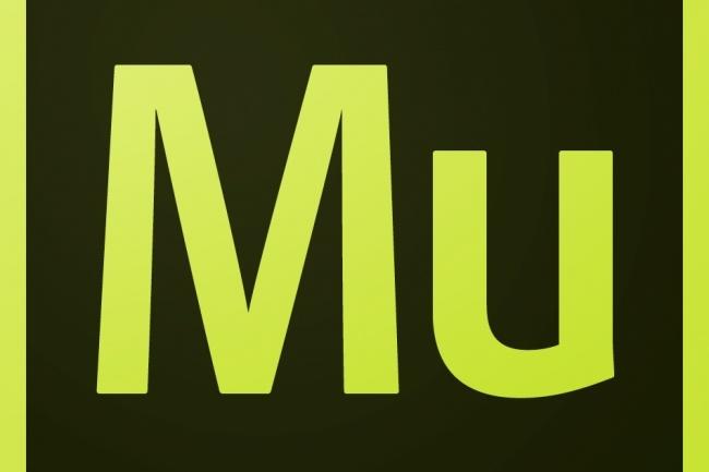 6 полезных виджетов для Adobe MuseГотовые шаблоны и картинки<br>??? Полное описание прикреплено ниже! ??? Продам 6 полезных виджетов для Adobe Muse - из личной коллекции. Виджет для удаления поля Email в стандартной форме Muse Круговой таймер PieCharts - круговые диаграммы для сайта iFramePro - встраивание внешних сайтов на сайт RedirectPro - виджет переадресации Easy Scroll Animate Pro - анимация любых объектов (+100 эффектов) Без нарушения авторских прав. Тип лицензии: free<br>