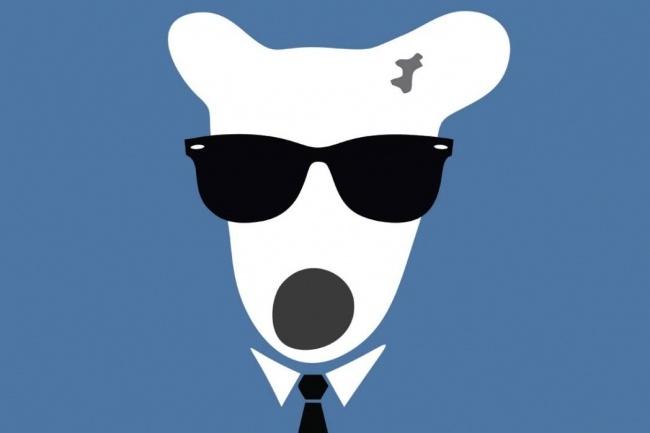 100 подписчиков без собачек в группу или личную страницу ВконтактеПродвижение в социальных сетях<br>Сайт социальной сети «Вконтакте» — самый популярный среди русскоязычных пользователей, где люди решают разные задачи: от личного общения и поиска друзей до построения сети деловых контактов и продвижения бизнеса. Количество подписчиков в группе или друзей на странице влияет на доверие к вам среди целевой аудитории и повышает ваш рейтинг - вашу страницу становится гораздо удобнее и проще найти тем, кого вы ищите. Я предлагаю вам гарантированное увеличение подписчиков на вашу страницу или группу на 100 человек в день без собачек (мертвых душ). Добавление большего количества в сутки может быть не безопасно для вашего проекта. Добавляемые мною люди могут не быть вашей целевой аудиторией, однако живые и могут проявлять активность. Все подписчики русскоязычные. Процент репостов - 5-10% , что является вашим бонусом ! Процент людей без аватарок не более 7%. Процент собачек - 0%. Практика показывает, что подписчиков добавляется больше заявленного числа, а процент отписки составляет менее 1% . Если подобное произойдет, я добавлю вам недостающее количество подписчиков за свой счет. Добавление идет вручную посредством моих раскрученных ресурсов.<br>